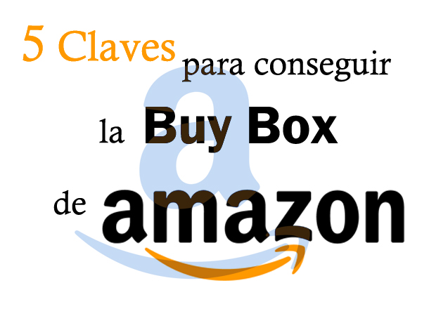Buy Box Amazon