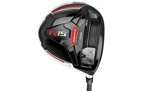 driver-taylormade-r-15-12